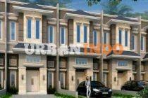 Satu-satunya Townhouse 3 in 1 dikota Medan dengan lokasi strategis sebagai investasi terbaik saat ini!! Luas Tanah: 4,2mx20m, Row 7m Luas Bangunan: 4,2mx12m Ada Taman didepan dan belakang 3mx4,2m Lantai granit 60x60, Plafon gypsum 2KT, 2KM, Dapur, R.makan, R.tamu PLN, PDAM, Sertifikat SHM, IMB, carport luas, Penerangan jalan, conblock, Lingkungan aman&nyaman diseberang villa glugur mas. BARU dan SIAP HUNI  Make your move here ^^