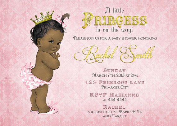 381 best Stationary Printables - Baby Shower Invitations images on - free templates baby shower invitations