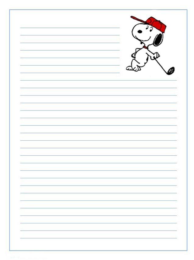 80 best Agenda Snoopy images on Pinterest | Charlie brown, Peanuts ...