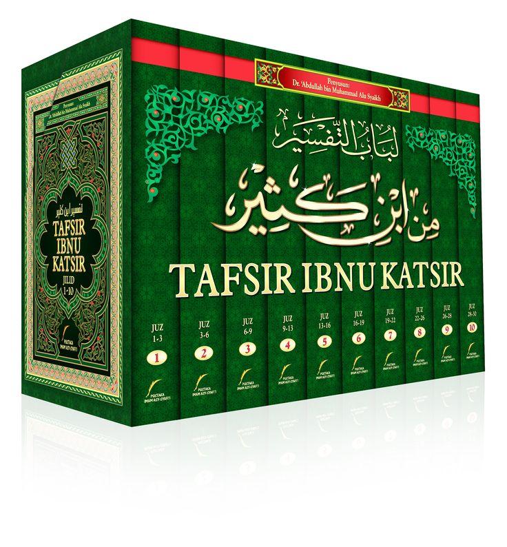 Membaca AlQur'an akan lebih bermakna jika dibarengi