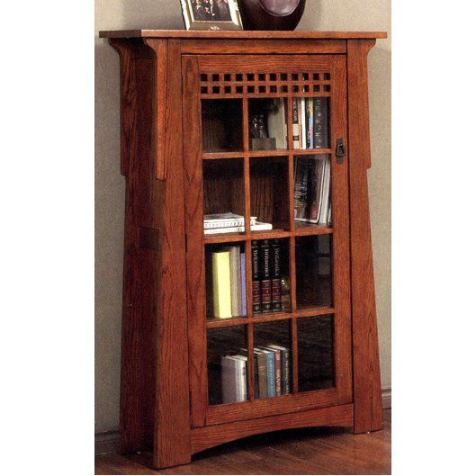 221 best images about arts and crafts style home on for Craftsman style bookcase plans
