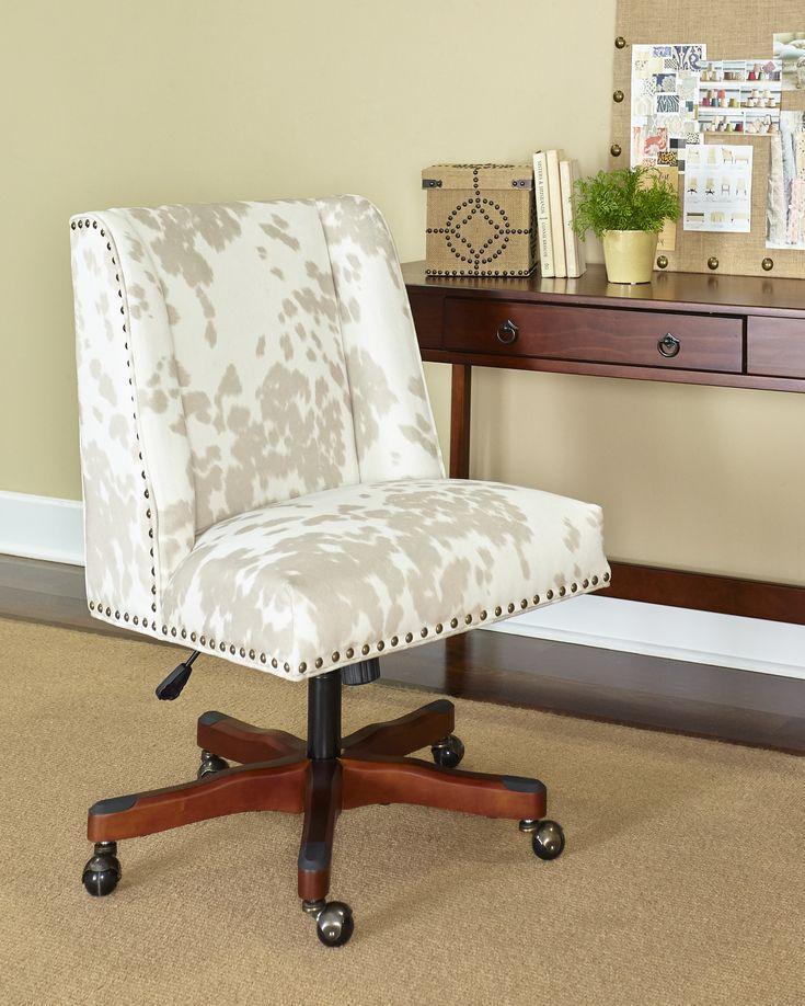 22+ Linon home decor office chair ideas