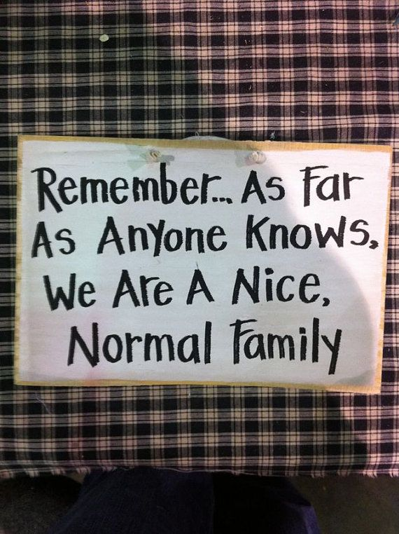 Yes we are.......  http://www.etsy.com/listing/84496968/remember-as-far-as-anyone-knows-we-are-a?ref=af_new_item