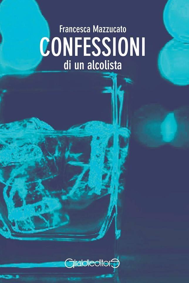 Anteprima su Satisfiction http://www.satisfiction.me/francesca-mazzucato-anteprima-confessioni-di-un-alcolista/