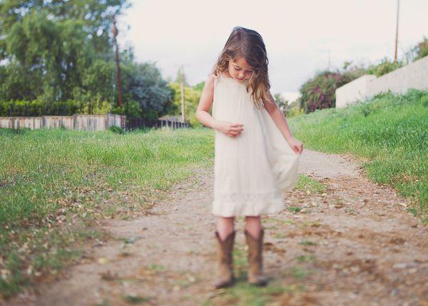 Leah Zawadzki: Baby Child, Kids Photo, My Girls, Baby Kids Mama, Lilies Blue, Cowboys Boots, Children Photography, Photography Inspiration, Photography Ideas