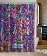 #BestQuality #Cheap #Rare #New #Latest #Best #Seller #BestSelling #Cover #Accessories #Protector #Hot #BestSeller #2017 #Trending #Luxe #Fashion #Love #ShowerCurtain #Luxury #LimitedEdition #Bathroom #Cute #ShowerCurtain #CurtainGift