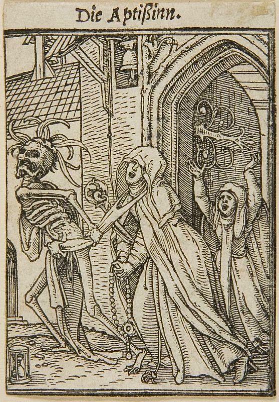 Hans+Holbein-Simulacros_proof-35.Abadesa.jpg (557×800)