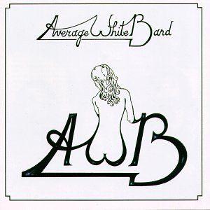 Amazon.com: AWB: Music