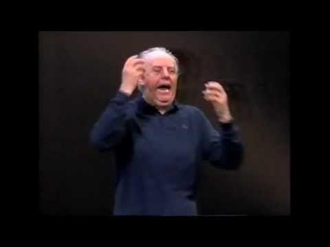 ▶ IL MIRACOLO DEGLI UCCELLINI DI CRETA - Dario Fo - YouTube