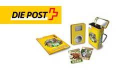 Gewinne mit dem #Post Schulagenda Wettbewerb monatlich eine Schachtel mit Tierkarten, ein Abenteuer Zoo-Sammelalbum, ein schönes Metall-Böxli, sowie ein Soundcard-Lesegerät. Jetzt gewinnen: http://www.alle-schweizer-wettbewerbe.ch/post-schulagenda-wettbewerb/
