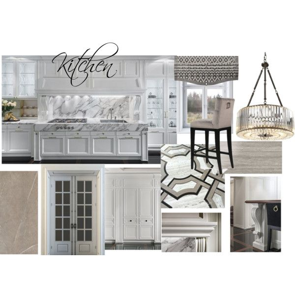 zr Kitchen