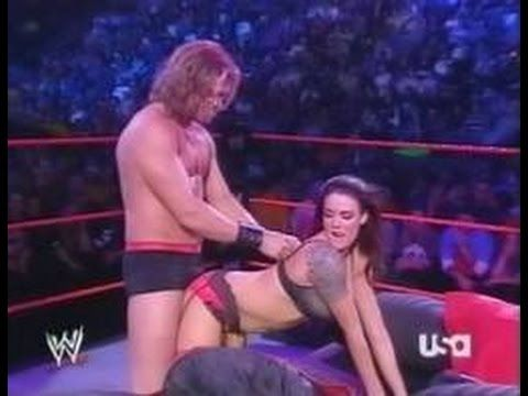 WWE OMG Moment   SummerSlam 2016 OMG moments highlight