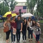 Scholarships for International Students Planning to Study in the USA