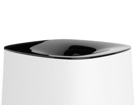 Roolen Breath Product Design #productdesign