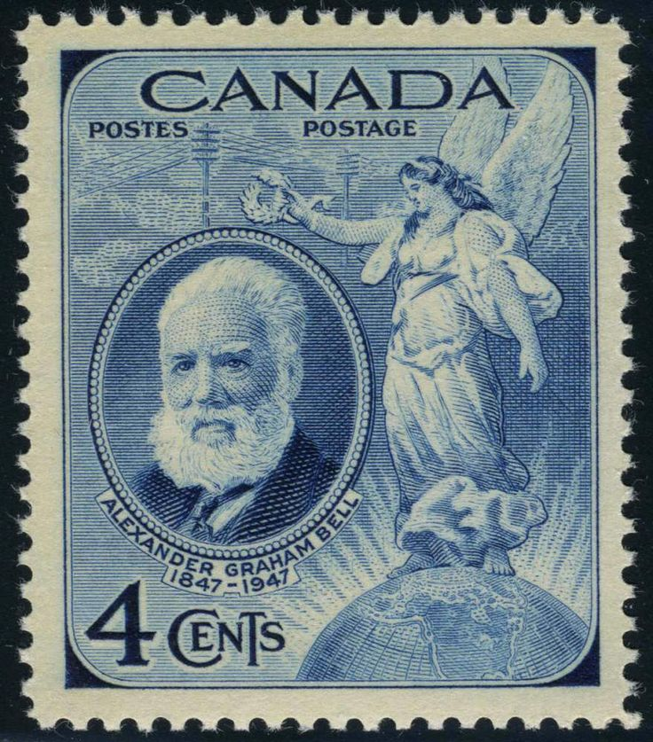 On This Day in History - Stamp Community Forum - Page 2