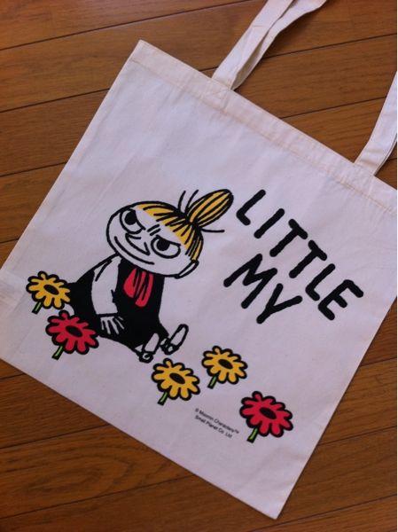 Marimekko Bags Modern