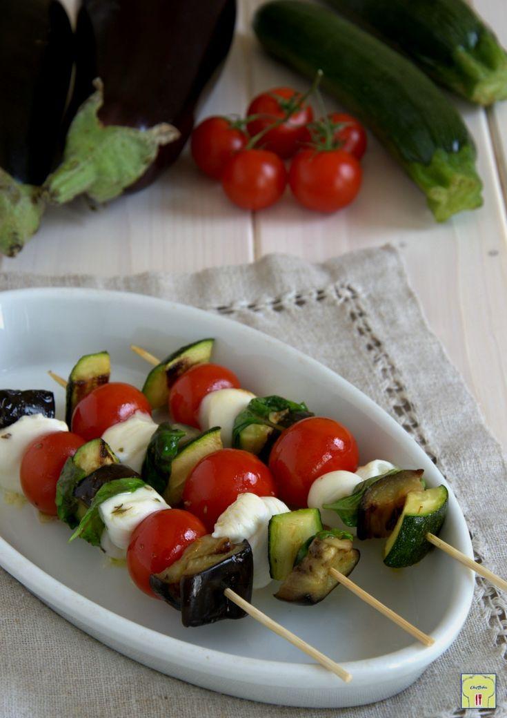 kebab vegetariani mediterranei gp