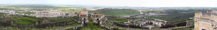 #battles #fortification #history #landscape #old town