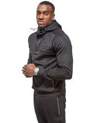 Bugzy Malone Net Worth - How Wealthy is the Grime Rapper?  #BugzyMalone #networth http://gazettereview.com/2017/09/bugzy-malone-net-worth-wealthy-grime-rapper/