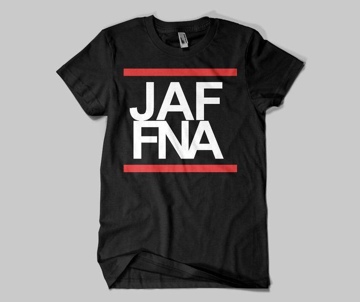 Jaff·na [jahf-nuh] http://tamiltees.com/