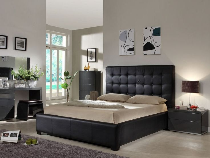 25 best ideas about black bedroom sets on pinterest black furniture sets black bedroom furniture and black spare bedroom furniture