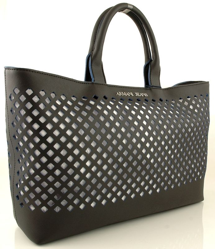 http://zebra-buty.pl/model/5264-torebka-armani-jeans-a5213-v6-12-nero-2051-603