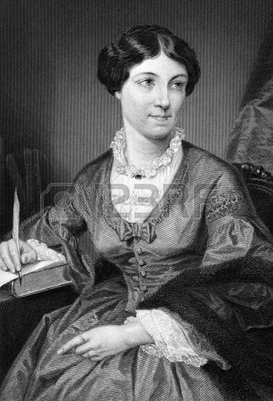 The Social Theories of Harriet Martineau