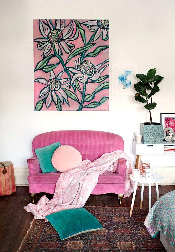 128 best Paula Mills images on Pinterest | Home magazine, Little ...