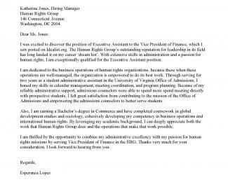 Letter Of Recommendation for Student Scholarship Template ...