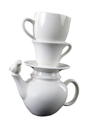 Alice VaseKitchens, Decor, Alice Au, Wonderland Room, Alice In Wonderland, Urban Barns Want, House, Alice Vases, Teas Parties