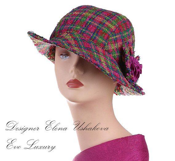 Цветные шляпы.Красивая шляпа ткань.Заказать шапку.Оригинальная шляпа.Лучший головной убор.Лучшие аксессуары.Дерби шляпа.Кентукки шляпа.Высокой моды.Шляпный магазин.