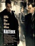 Köstebek – The Departed 2006 720p HD Türkçe Dublaj izle  