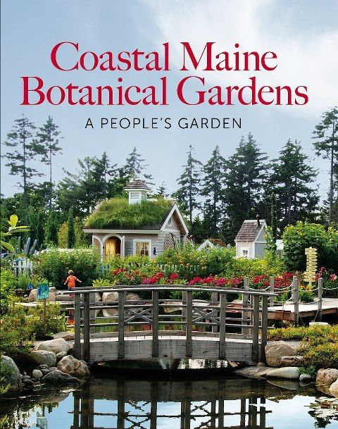859 Best Images About Maine And Nova Scotia On Pinterest Canada Portland Maine And Cove