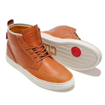 Jones Curry Leather by Clae via Fab.comStreet Fashion, Women Fashion, Style, Jones Curries, Curries Leather, Claes 64 40, Jones Shoes