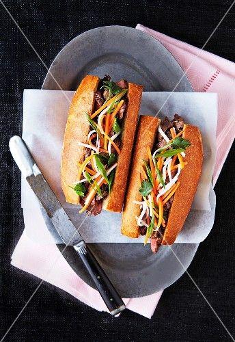 Gluten Free Vietnamese Food Sacramento