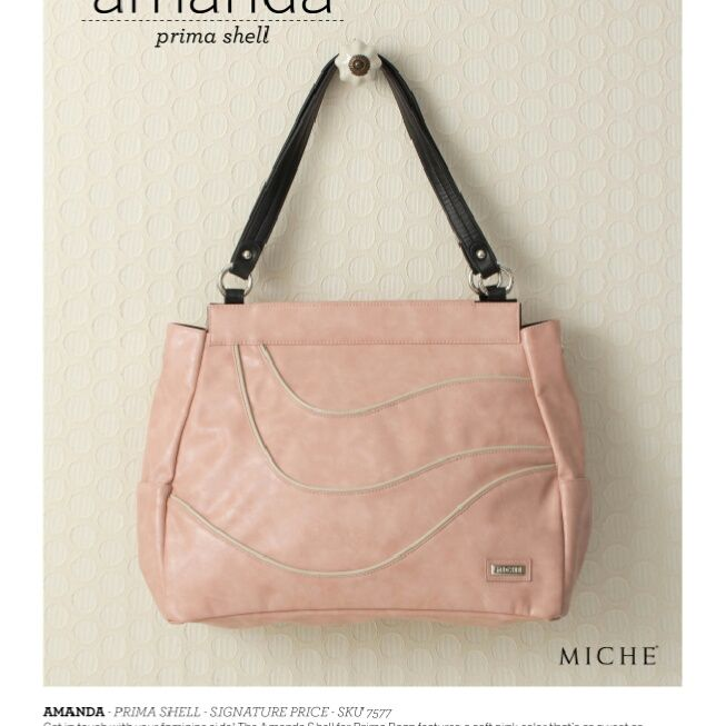 768 best Miche images on Pinterest Shell Shells and Clam shells