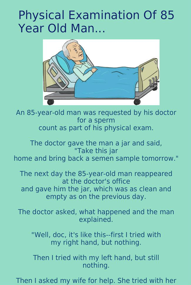 funny pictures of old man nude