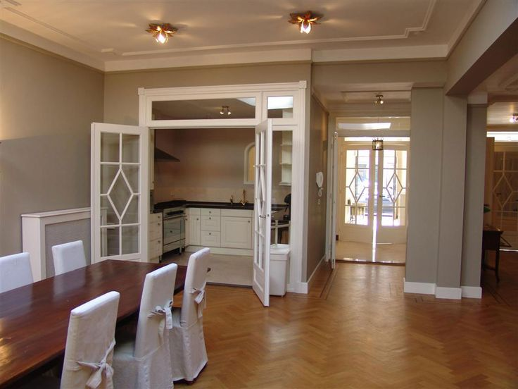 Dining Room Paint Colors 2014. Living Room Grey Design In Dining Part 82
