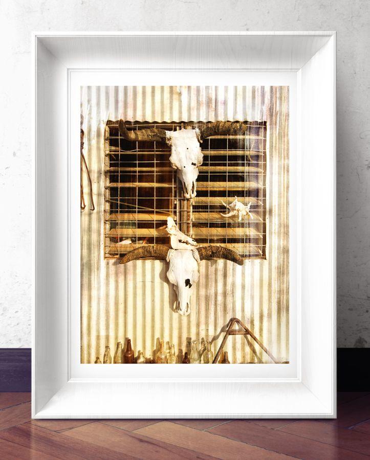 Etsy cinematic photographic prints by Daniel Allison photography.