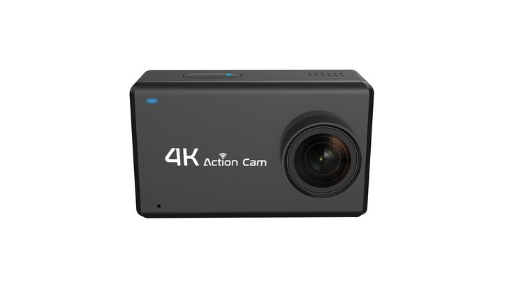 4K Actie Camera met breedbeeld touch screen  Description: De nieuwste 4k Actie Camera met breedbeeld is nu in onze shop verkrijbaar de specificaties zijn: -CPU/processor : Novatek 96660 -Sensor  : Sony IMX078 -Lens : 170graden A Hoge resolutie groothoek (high res wide angle) -Scherm : 6cm (2.45inch) LCD aanraakscherm (touch screen) -Video compressie : 4k (3840x2160) 24FPS 2k (2560x1440) 30FPS  1080P (1920x1080) 60 0f 30FPS  720P (1280x720) 120 of 60 of 30FPS -Foto bestand : JPEG -Foto…