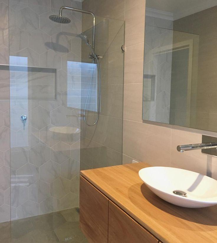 365 best B A T H R O O M S images on Pinterest Sapphire - badezimmer amp uuml berall