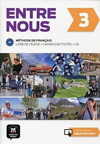 Lien vers le catalogue : http://scd-catalogue.univ-brest.fr/F?func=find-b&find_code=SYS&request=000537818