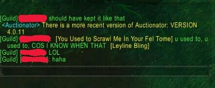 """Hotline Bling"" World of Warcraft version #worldofwarcraft #blizzard #Hearthstone #wow #Warcraft #BlizzardCS #gaming"