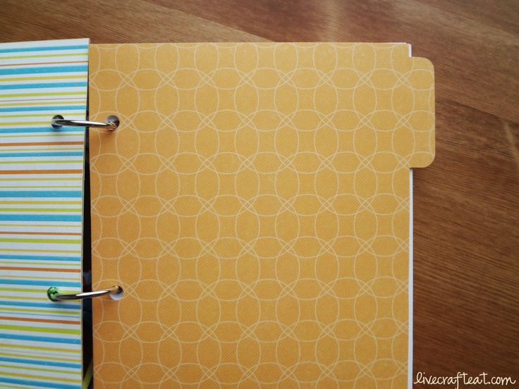 333 best cardboard boxes cereal shoe tissue images on pinterest diy planner from a cereal box 2013 free printables ccuart Images