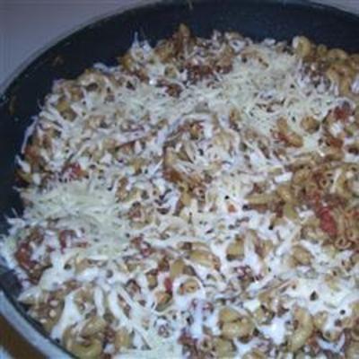 Souper Skillet PastaPasta Allrecipes Com, Pasta Originals, Recipe Food, Skillets Pasta, Souper Skillets, Pasta Allrecipescom, Pasta Favorite, Pasta Courtesy, Soup Mixed