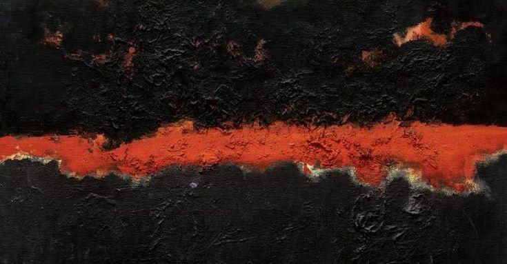 Catalo generale dipinti Carlo Mattioli