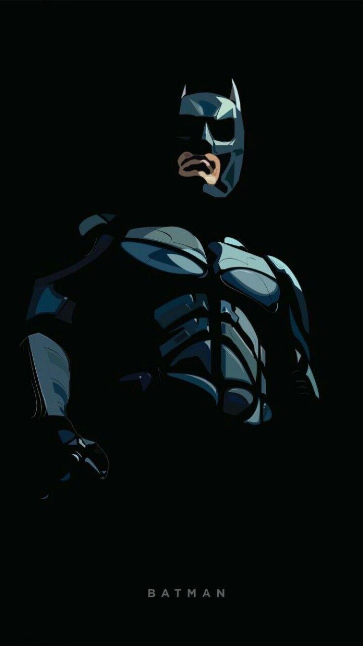 Cavaleiro Das Trevas Fotos De Super Herois Desenhos De Super Herois Herois De Quadrinhos