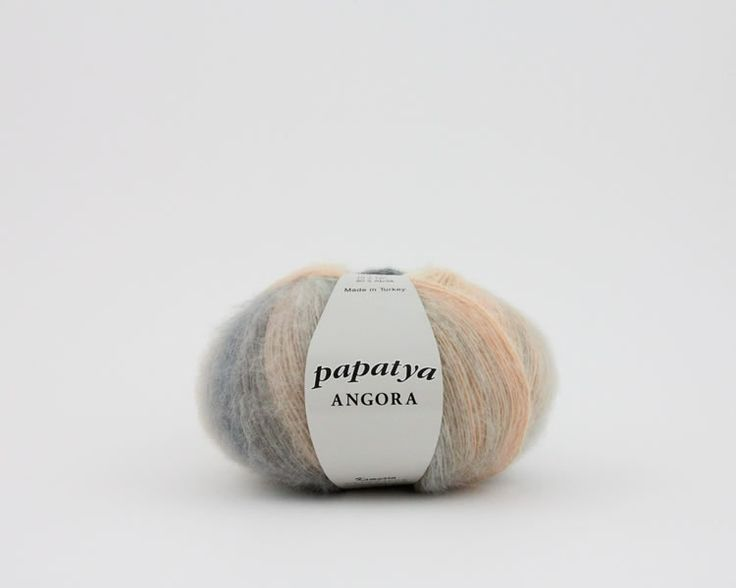 556-20 http://www.woollyandwarmy.com/collections/daisy-angora/products/556-20