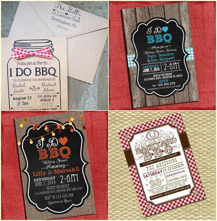 Barbecue Party Invitation Ideas Barbecue Ideas For Party Bbq Party Themes Bbq Beach Party Bbq Party Favors Backyard Barbecue Party Ideas Bbq Party Invitation Template Barbecue Ideas For A Party Bbq Party Pictures Bbq Party Invitation Templates Free Bbq Party Flyer Barbecue Party Recipes Bbq Birthday Party Menu Grill Party Ideas Barbecue Party Outfit Bbq Party Invitation Wording