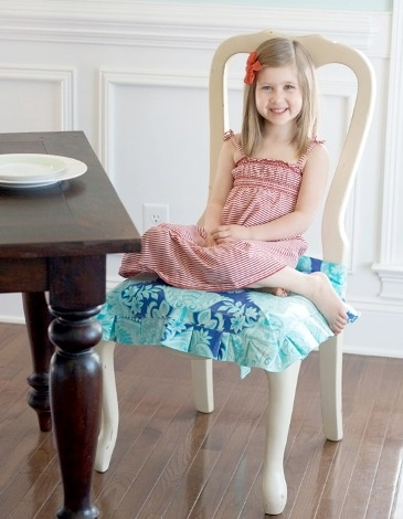 Wonderful Chair Apron Protectors Eco Friendly As Well Inside Design Ideas